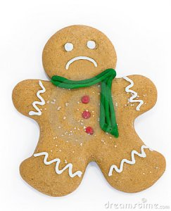 sad-gingerbread-man-7310140