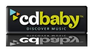 cd-baby-nav-logo
