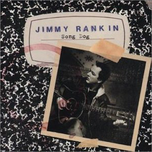 Jimmy_Rankin_-_Song_Dog