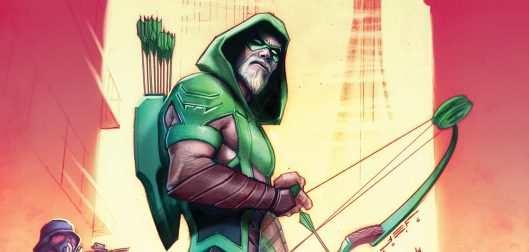 Green-Arrow-15-cover_Gallery_58813e5ba3b0f2_79064325-e1521144766320