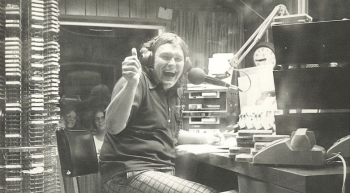 Image from radiotapes.com