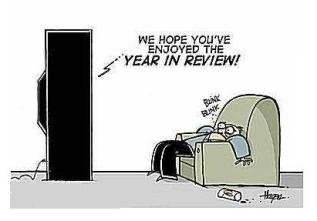 Image from cartoonstock.com
