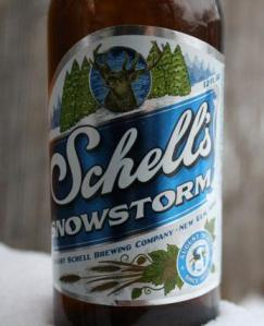 Image from midwestbeer.com