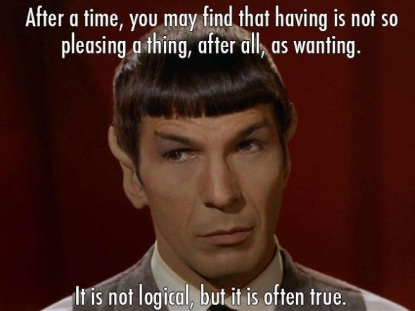 spock-dating5