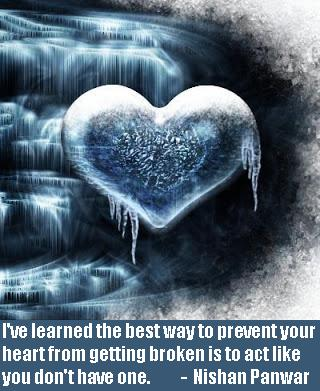 Image from goldfishstranger.blogspot.com