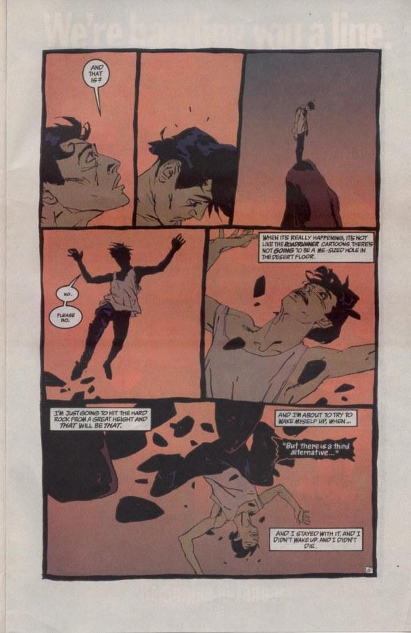 Sandman_Fear_of_Falling_p06