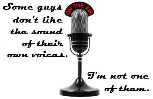 wpid-ATT_1374078124479_radio-microphone.jpg