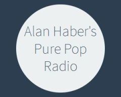 Pure Pop Radio