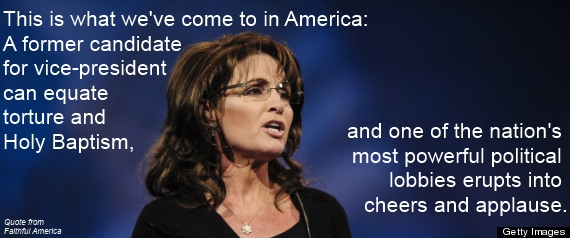 r-SARAH-PALIN-FREEDOM-large570