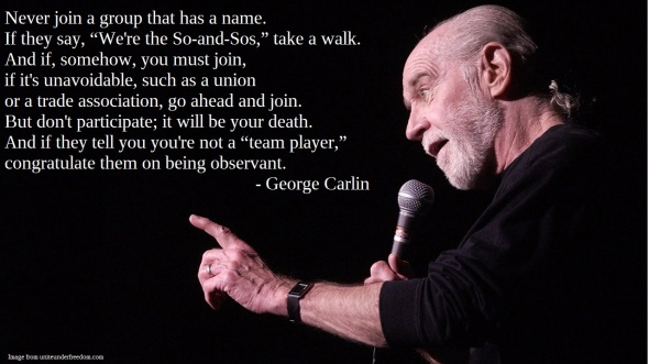 George-Carlin1