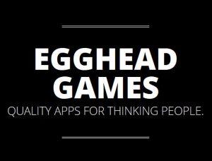Image from eggheadgames.com