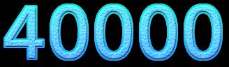 40000-logo