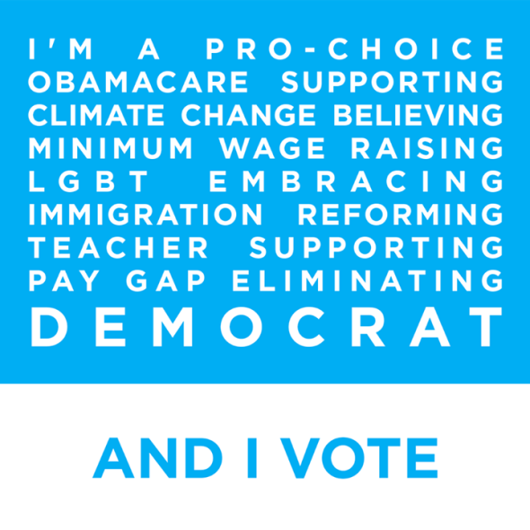 Image from democrats.org