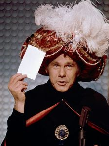 1374536704000-Carnac-Master-Photo-NUP-108128-0003-1307230909_3_4