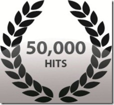 jubilee-50000_thumb