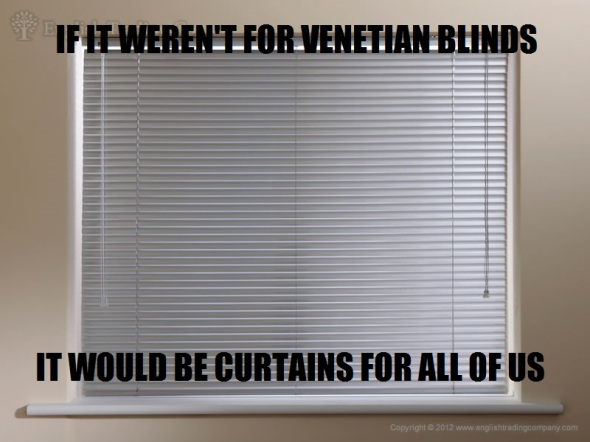 contract_aluminium_venetian_blinds_l