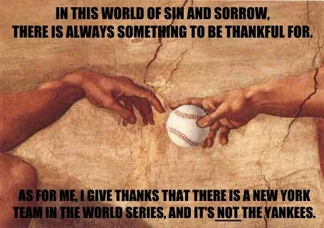 baseball-gods
