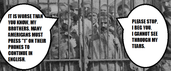 v_m__doroshevich-sakhalin__part_i__prisoners_on_steamship_of_voluntary_fleet-copy1-875x300