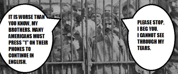 v_m__doroshevich-sakhalin__part_i__prisoners_on_steamship_of_voluntary_fleet-copy1-875x300