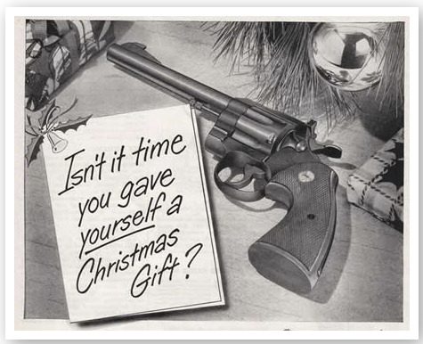 20-bad-vintage-christmas-ads-photo-1_1323967316045